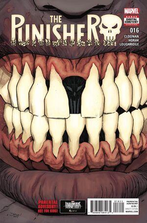 Punisher Vol 11 16.jpg