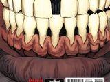 Punisher Vol 11 16