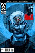 Punishermax Vol 1 7