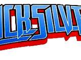 Quicksilver Vol 1