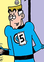 Reed Richards (Earth-82806)