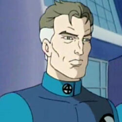 Reed Richards (Earth-92131)