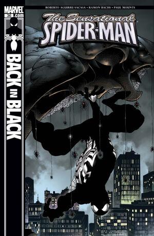 Sensational Spider-Man Vol 2 36.jpg