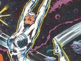 Shanga Fia Delph'goram (Earth-616)