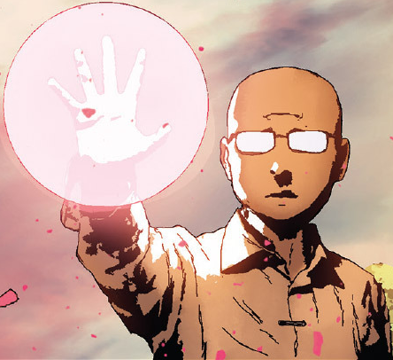 Silent Monk (Earth-616) from Old Man Logan Vol 2 12 0001.png