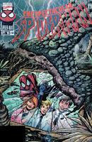 Spectacular Spider-Man Vol 1 238