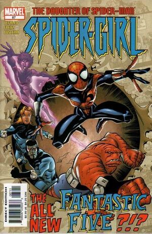 Spider-Girl Vol 1 87.jpg