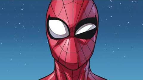 Marvel Video Comics Season 1 2