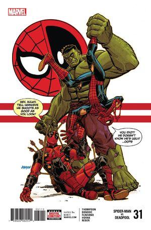 Spider-Man Deadpool Vol 1 31.jpg