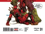 Spider-Man/Deadpool Vol 1 31