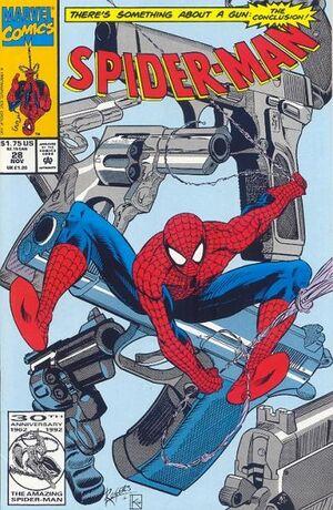 Spider-Man Vol 1 28.jpg