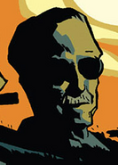 Stan Lee (Earth-7112) from Nextwave Vol 1 10 001