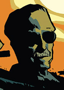Stan Lee (Earth-7112) from Nextwave Vol 1 10 001.png