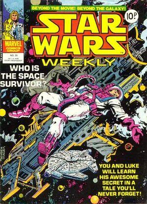 Star Wars Weekly (UK) Vol 1 35.jpg