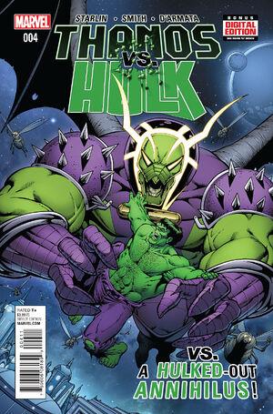 Thanos vs. Hulk Vol 1 4.jpg
