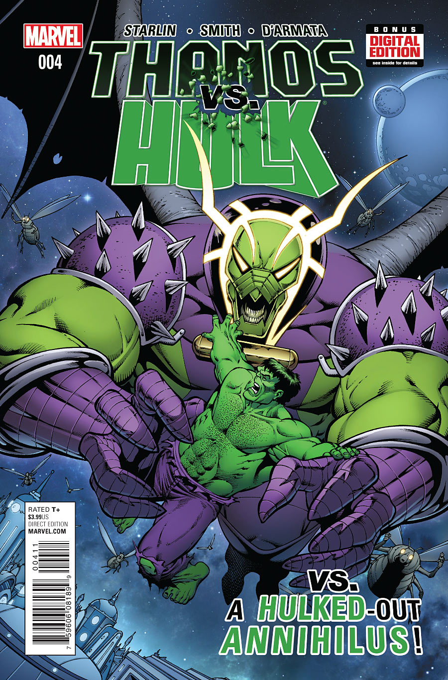 Thanos vs. Hulk Vol 1 4.jpg
