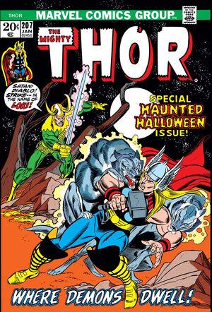 Thor Vol 1 207.jpg