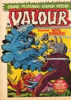 Valour Vol 1 8