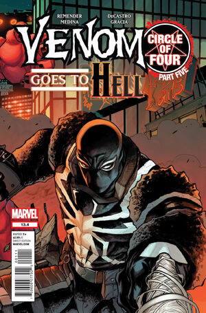 Venom Vol 2 13.4.jpg