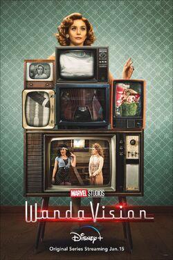 WandaVision poster 009.jpg