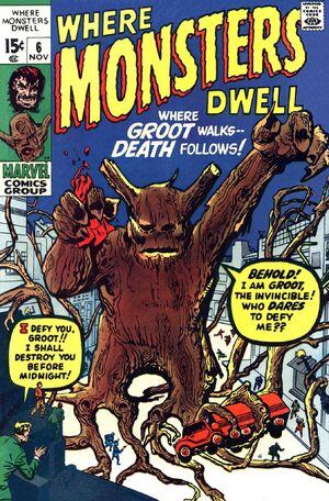 Where Monsters Dwell Vol 1 6.jpg