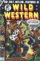Wild Western Vol 1 29