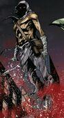 William Allen (Earth-616) from Superior Spider-Man Team-Up Vol 1 2 001