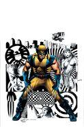 Wolverine Vol 3 27 Textless