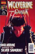 Wolverine and Gambit Vol 1 59
