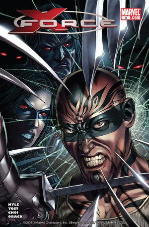 X-Force Vol 3 8.jpg