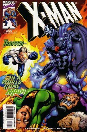 X-Man Vol 1 56.jpg