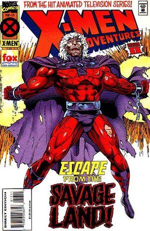 X-Men Adventures Vol 2 13.jpg