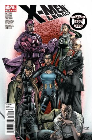 X-Men Legacy Vol 1 250.jpg