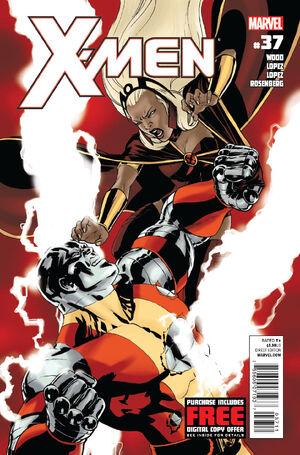 X-Men Vol 3 37.jpg
