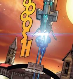 3M2 Town from Legendary Star-Lord Vol 1 1 001.png