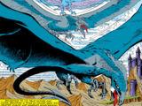 Accolon (Earth-616)