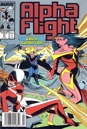 Alpha Flight Vol 1 72.jpg
