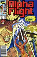 Alpha Flight Vol 1 83