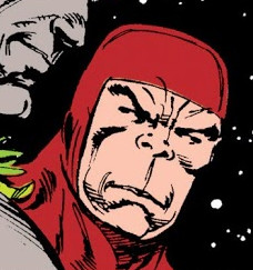 Alphan (Earth-616)