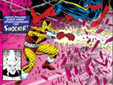 Amazing Spider-Man Vol 1 335