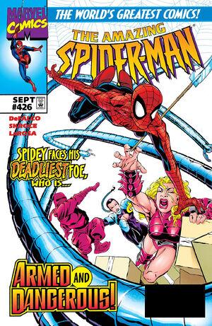 Amazing Spider-Man Vol 1 426.jpg