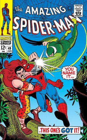 Amazing Spider-Man Vol 1 49.jpg