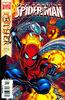Amazing Spider-Man Vol 1 525 Variant.jpg