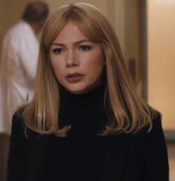 Anne Weying (Earth-TRN688) from Venom (film) 001.jpg