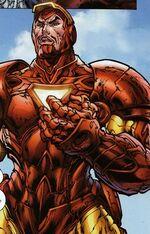 Anthony Stark (Earth-9021)