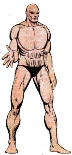 Astrans from Official Handbook of the Marvel Universe Vol 1 1 0001.jpg