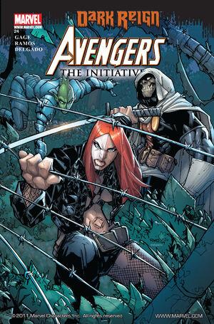 Avengers The Initiative Vol 1 24.jpg