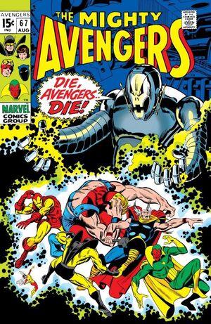 Avengers Vol 1 67.jpg