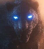Bast (Earth-199999) from Black Panther (film) 001.jpg