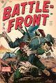 Battlefront Vol 1 19
